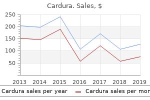 generic 1 mg cardura with visa