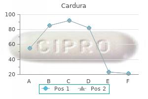 buy genuine cardura on line