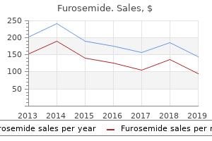 purchase furosemide 40mg without a prescription