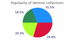 cheap 100mg vermox visa