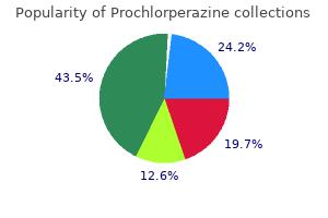 buy discount prochlorperazine on line