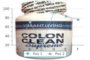 cheap urispas 200 mg free shipping