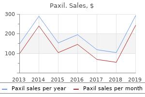 discount paxil 10 mg free shipping