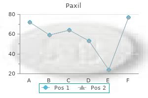 paxil 30mg without a prescription