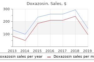 buy 1mg doxazosin visa