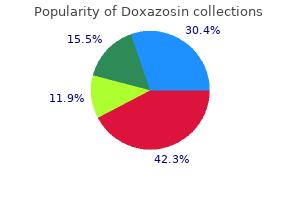 buy 2mg doxazosin with visa