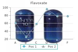generic 200mg flavoxate mastercard