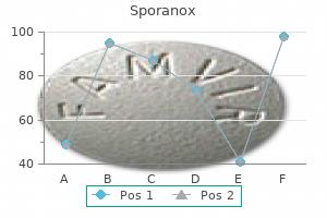 order generic sporanox pills