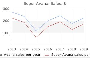 purchase super avana without a prescription