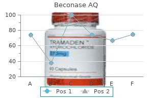 buy genuine beconase aq on-line