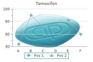 buy 20mg tamoxifen free shipping