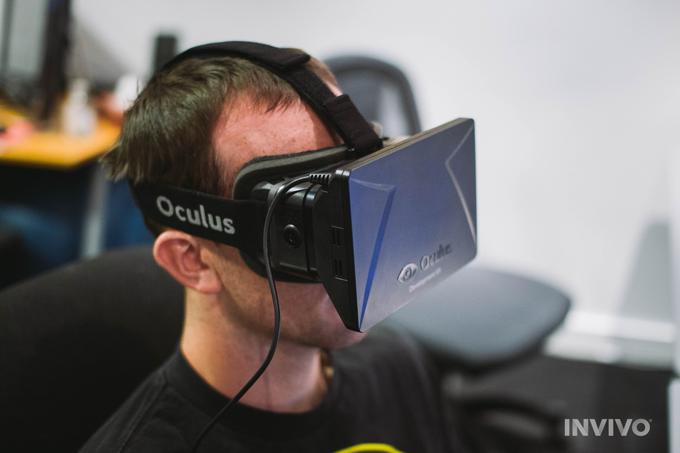 oculusrift_invivo_3