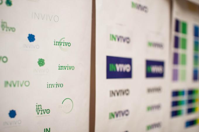 invivo-ideas1