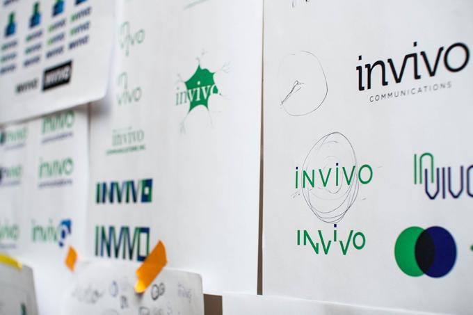 invivo-ideas2