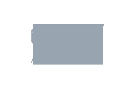 KCI An Acelity Company logo