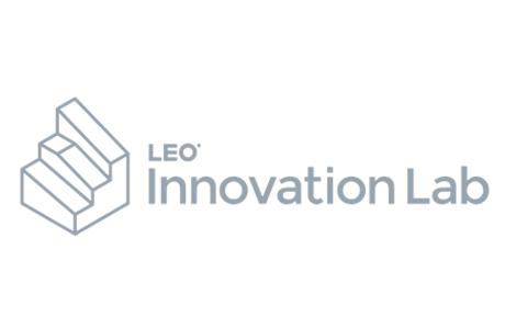 Leo Innovation Lab Logo