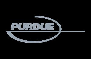 Purdue Pharma client of INVIVO Communications Inc.