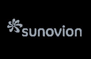 Sunovion client of INVIVO Communications Inc.