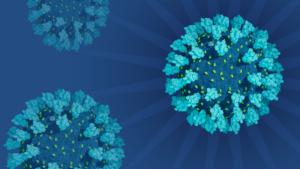 Virus - CoronaVirus Explorer