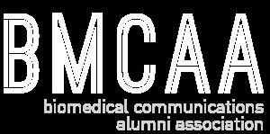 BMCAA Medical Communications Alumni Association