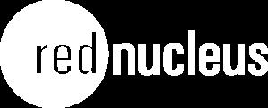 Red Nucleus