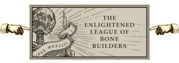 bonebuilders_title