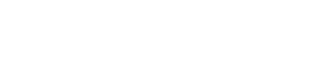 All white version of Invivo Logo