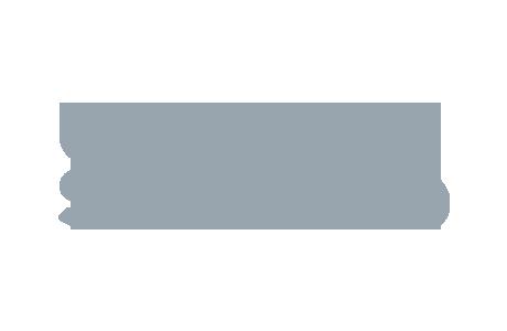 EMD Serono client of INVIVO Communications Inc.